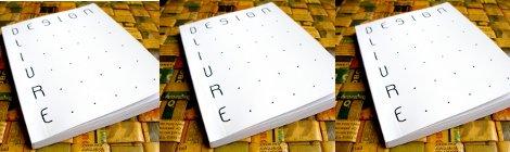 Livro Design Livre