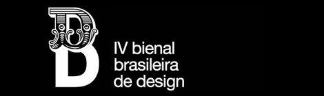 Bienal Brasileira de Design emBH