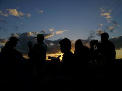 Diamantina: Na fronteira entre o novo e otradicional
