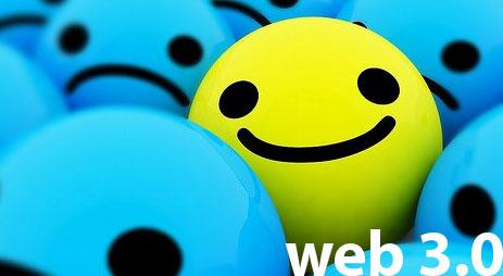 Como destacar seu conteúdo na Web3.0