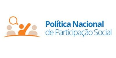Sobre a Política Nacional de ParticipaçãoSocial