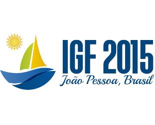 Internet, cidadania e diversidade: rumo ao IGF2015