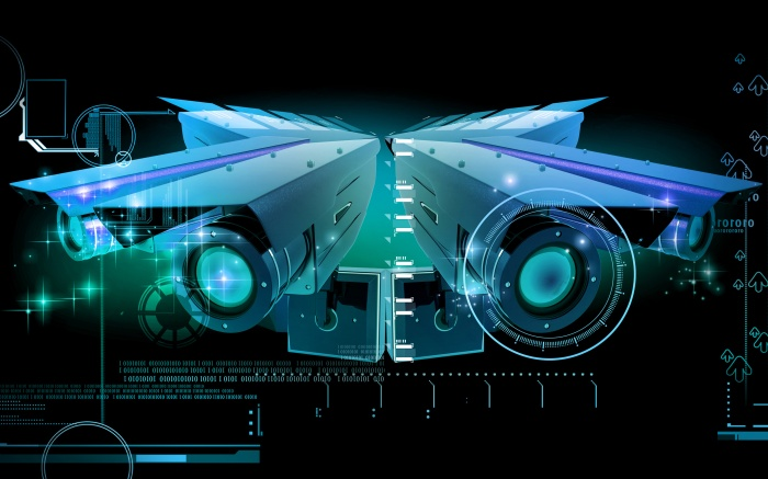 Autonomia e privacidade no ambiente digital (e Mr.Robot!)