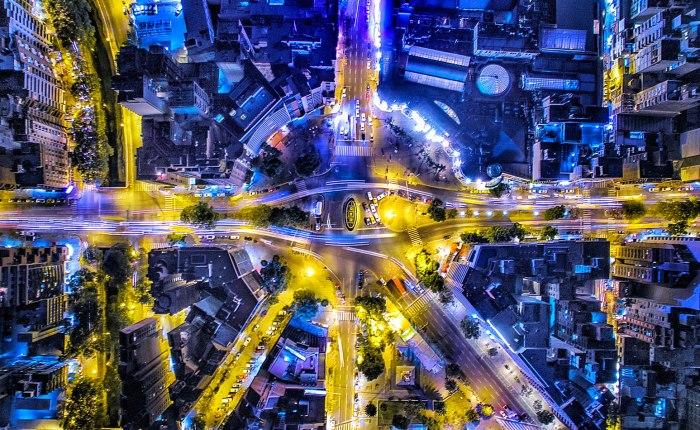 Artigo publicado: Autonomia e privacidade no ambientedigital