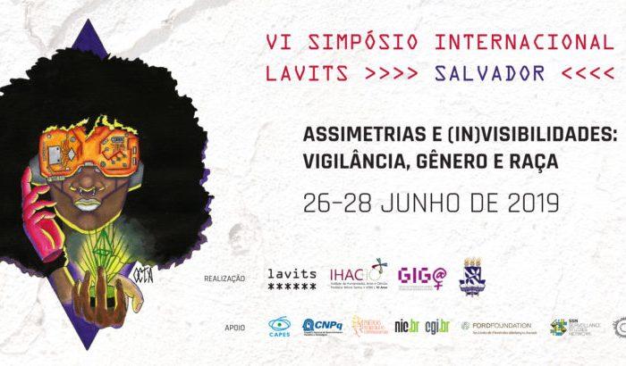 Lavits2019